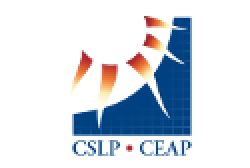 Centre for the Study of Learning and Performance (CSLP)