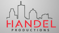 Handel Productions Inc