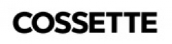 Cossette Communication inc.