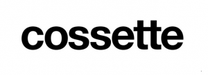 Cossette Communications Inc.