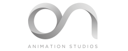 ON Animation Studio Montreal