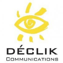 Declik Communications