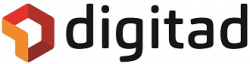 Logo | Digitad