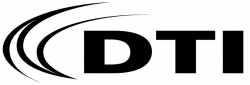 DTI Software