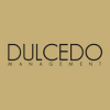DULCEDO Management