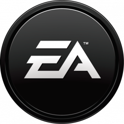 Electronic Arts, Motive