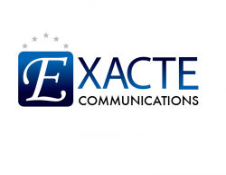 Exacte communications