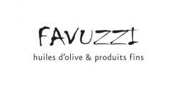 Favuzzi International Inc.