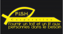 Fondation F.I.S.H. Foundation