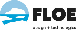 Floe design + technologies