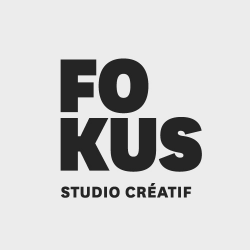 Fokus Productions