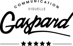 Gaspard Communication Visuelle