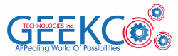 Geekco Technologies Inc.