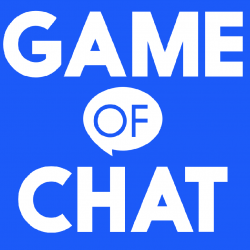 GameOfChat