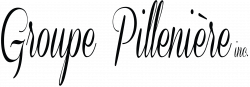 Groupe Pilleniere Inc