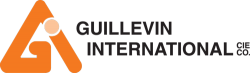 Guillevin International