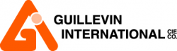 Guillevin International Cie