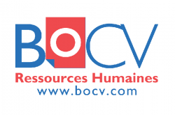 Ressources Humaines BoCV