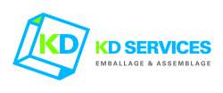 KD Services