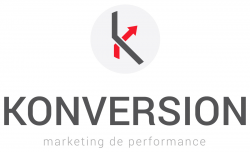 Agence Web Konversion