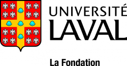 La Fondation de l'Université Laval