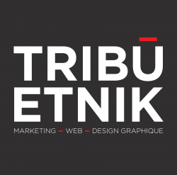 TRIBU ETNIK INC.