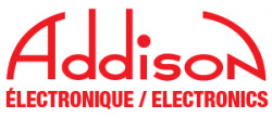 Addison Electronique