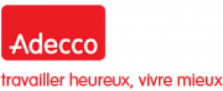 Adecco Longueuil