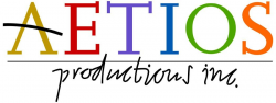 Aetios Productions Inc.