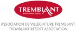 Association de Villégiature Tremblant