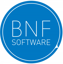 BNF Software
