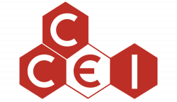 CCEI INC.