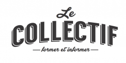Journal Le Collectif
