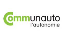 Communauto Inc.