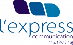 L'Express Communication Marketing