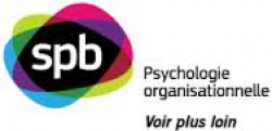 SPB Psychologie organisationnelle