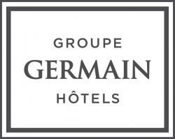 GROUPE GERMAIN HOTELS