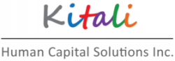 Kitali Human Capital Solutions Inc.