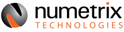 Numetrix Technologies Inc.