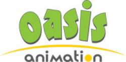 Oasis Animation Inc.