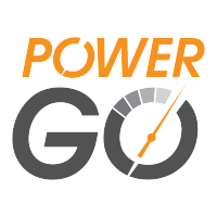 Logo | Power Go