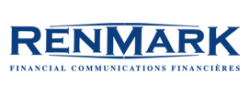 Renmark Financial Communications Inc.