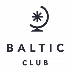 Baltic Club