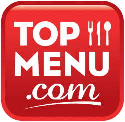 Top Menu Web