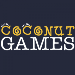 Coconut Games