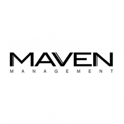 Maven Management