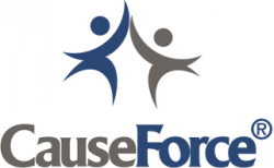 CauseForce Inc.