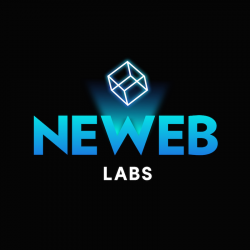 NEWEB LABS INC