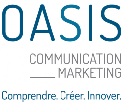 Oasis Communication