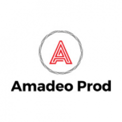Amadeo productions